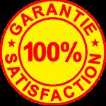 Votre_satisfaction